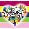 Youth Community Agency